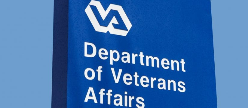 Veterans Administration Making Positive Strides to Improve Inspections & Patient Outcomes