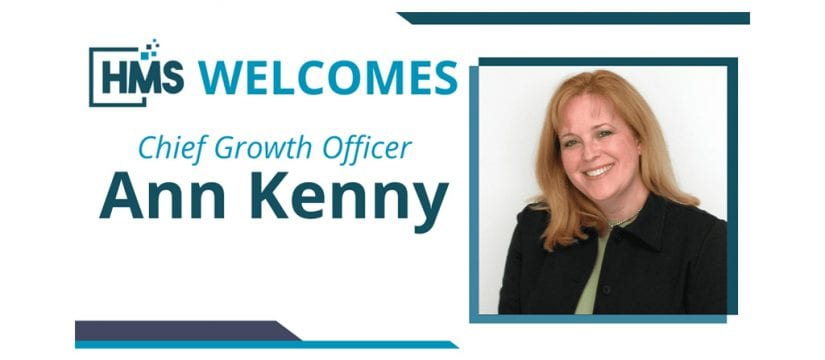 Health Management Solutions, LLC Appoints Ann Kenny as Chief Growth Officer